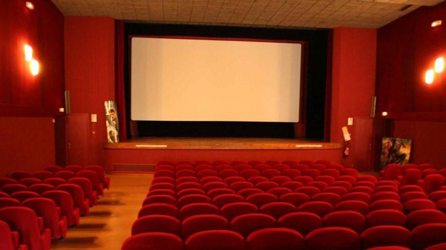 Image Cinéma de Charmoille