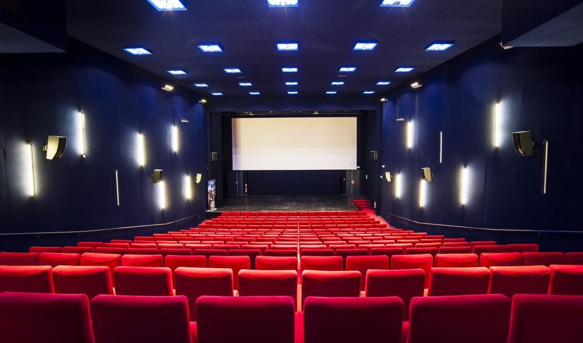 Image Ciné Gérard Philippe