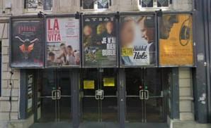 Image Cinéma Victor Hugo