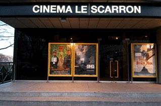 Image Le Scarron
