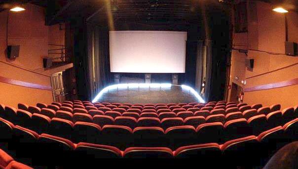 Image Cinéma Adalric