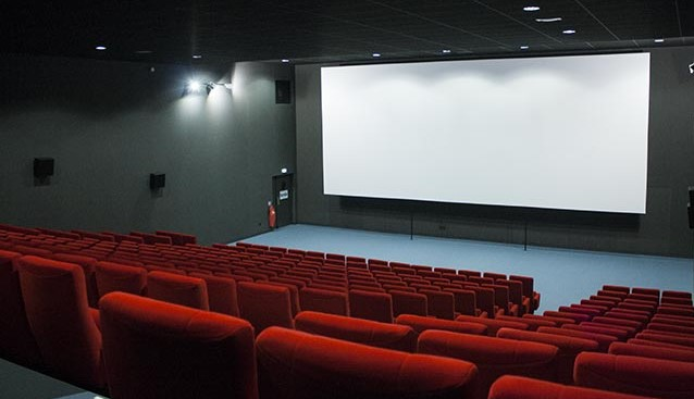 Image Cinéma de l'Espace Marcel Carné