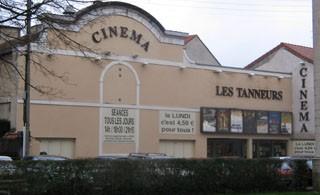 Image Cinémovida Les Tanneurs
