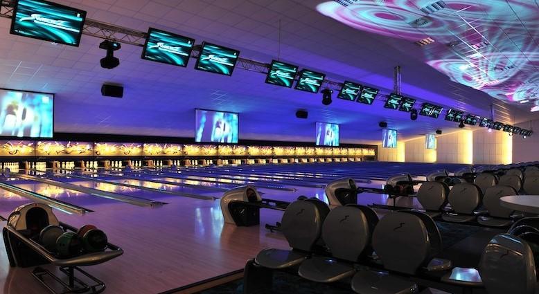 Image Bowling du Trèfle