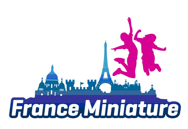 Image France Miniature