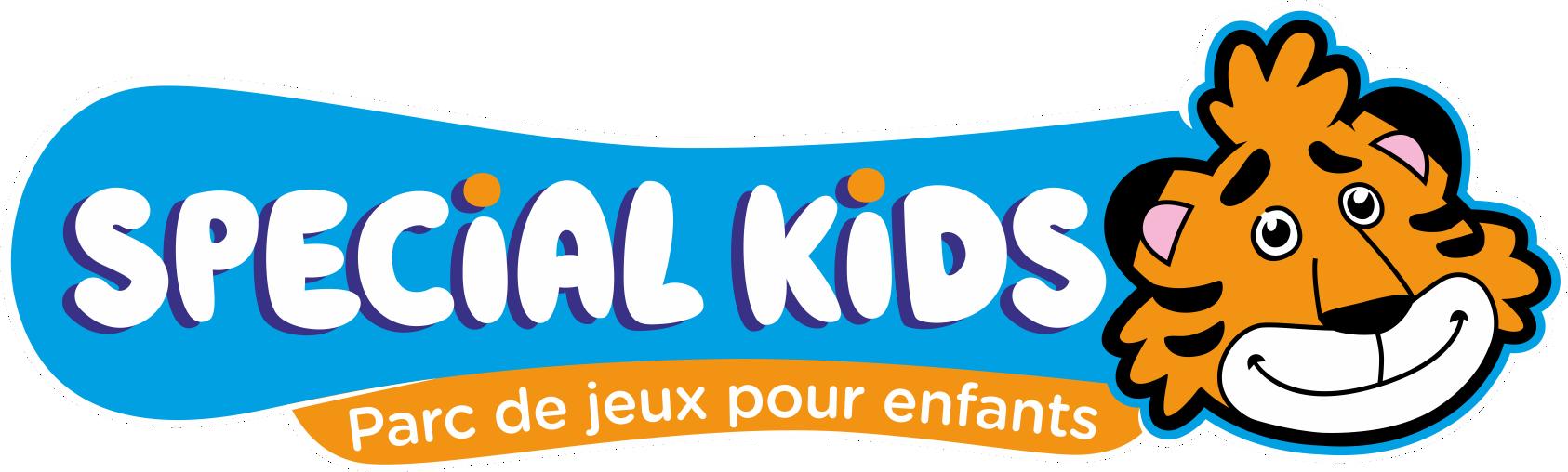 Image Spécial Kids - Lieusaint