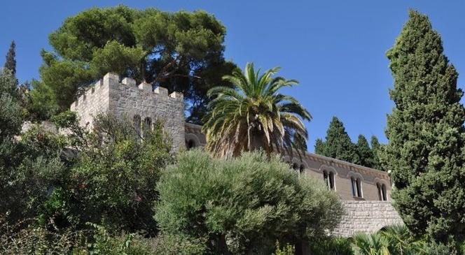 Image Parc Sainte-Claire