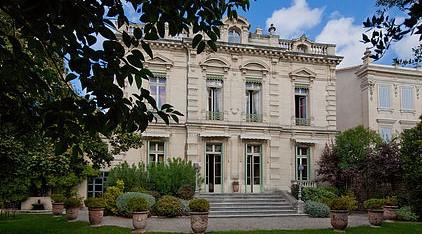 Image Musée Louis Vouland