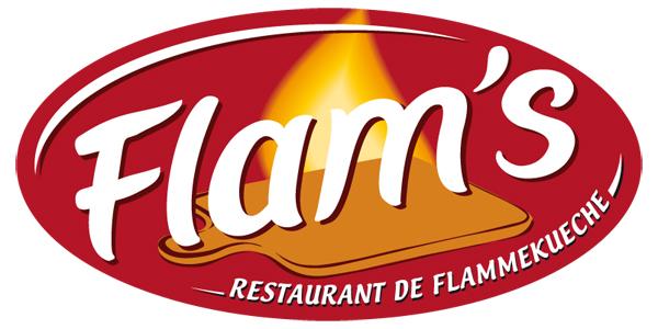 Image Flam's - Belfort