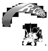 Image R-COM77