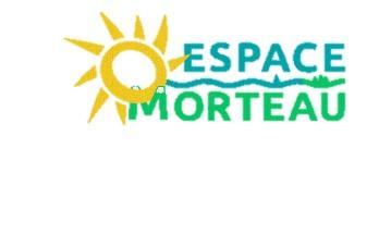 Image Espace Morteau - La Forêt de l'Aventure