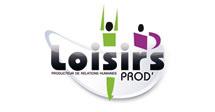 Image Loisirs Prod - Pontault Combault