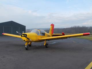 Image Domergue aviation