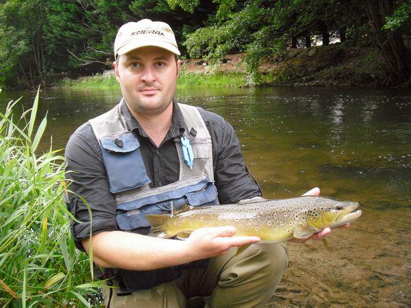 Image Alsace pêche