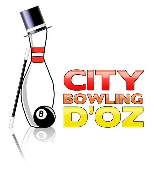 Image City Bowling d'Oz