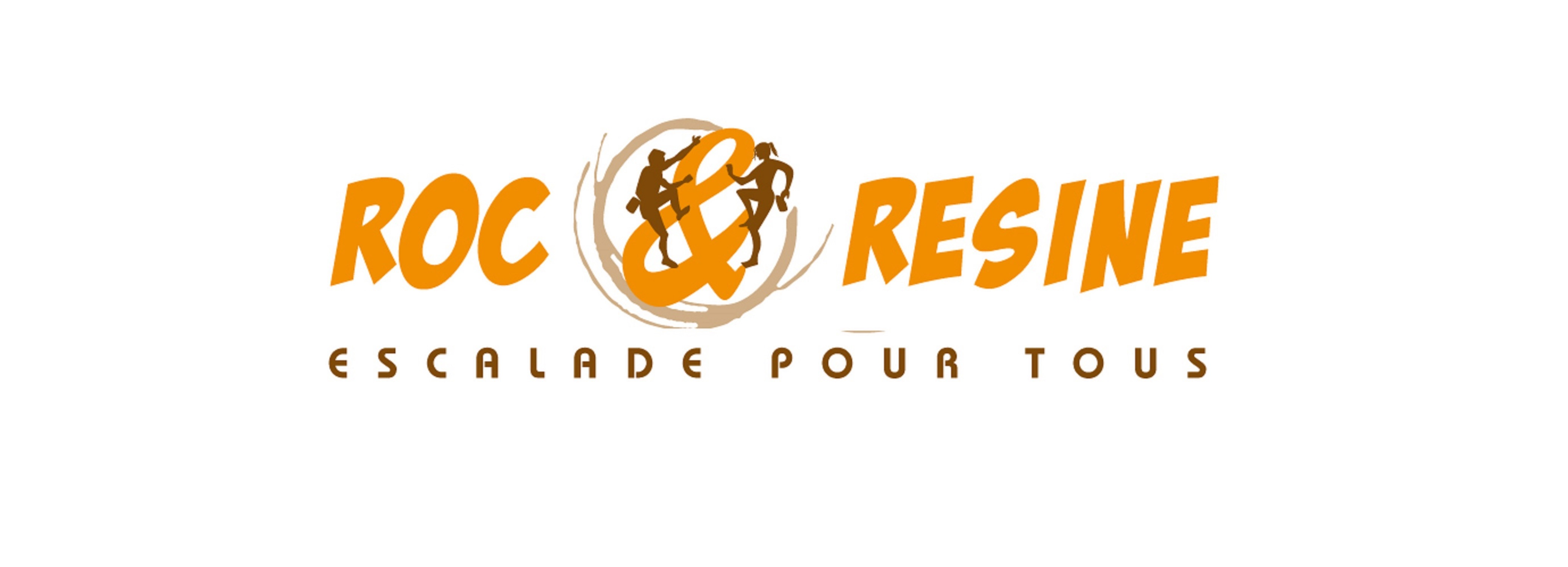 Image Roc et Résine