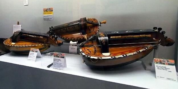 Image Maison du Luthier