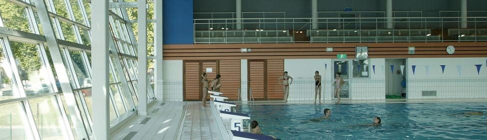 Image Centre aqualudique l'Ovive