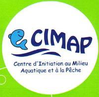 Image Centre d'Initiation au Milieu Aquatique et à la Pêche