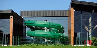 Image Centre nautique de Génilac