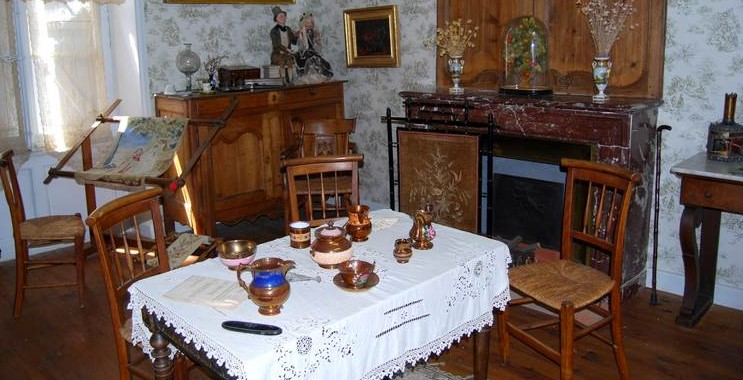 Image Musée Alice Taverne