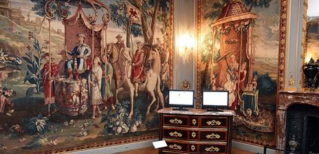 Image Musée Leblanc-Duvernoy