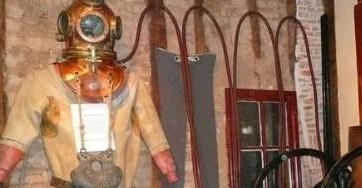 Image Musée de la Batellerie