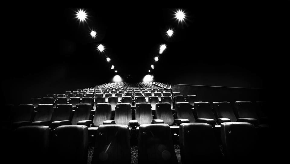Image Cinéma Kinepolis - Brétigny-sur-Orge