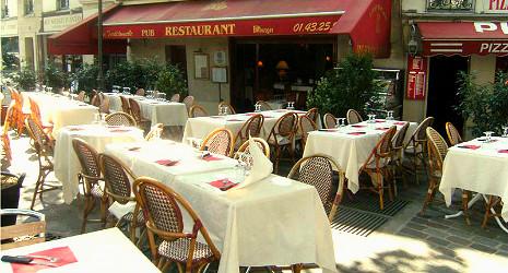 Image L'Auberge Notre Dame - Restopolitan - Offre : Entrée + Plat ou Plat + Dessert au choix à la Carte (hors Menu)
