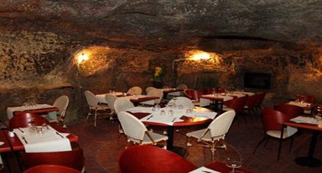 Image Pizzeria du Vieux Lavoir - Restopolitan - Offre : Entrée + Plat ou Plat + Dessert au choix à la Carte (hors Menu)