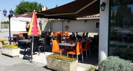 Image Au Fil des Saisons - Restopolitan - Offre : Menu de la semaine à 15,90€: Entrée + Plat + Dessert + Verre de vin; Menu du week-end à 32€: Entrée + Plat + Fromage + Dessert