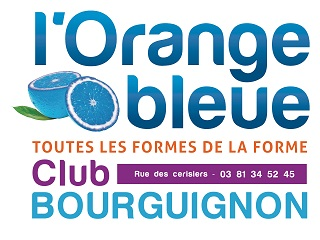 Image L'Orange Bleue - Bourguignon