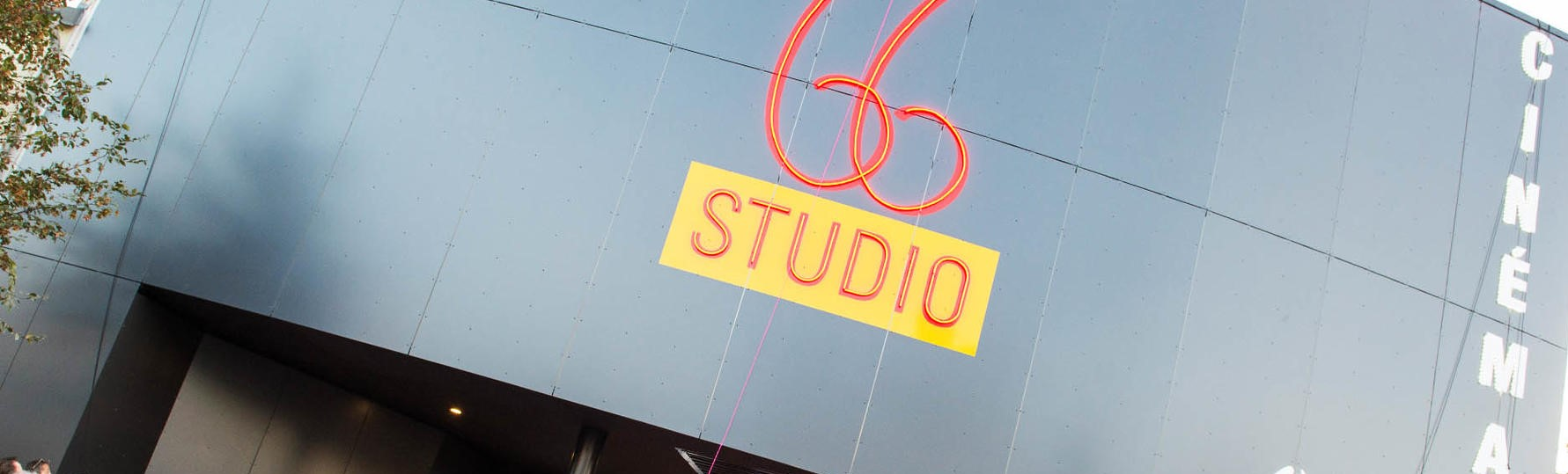 Image Studio 66