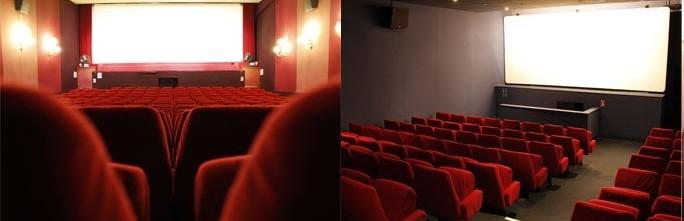 Image Le Studio ciné