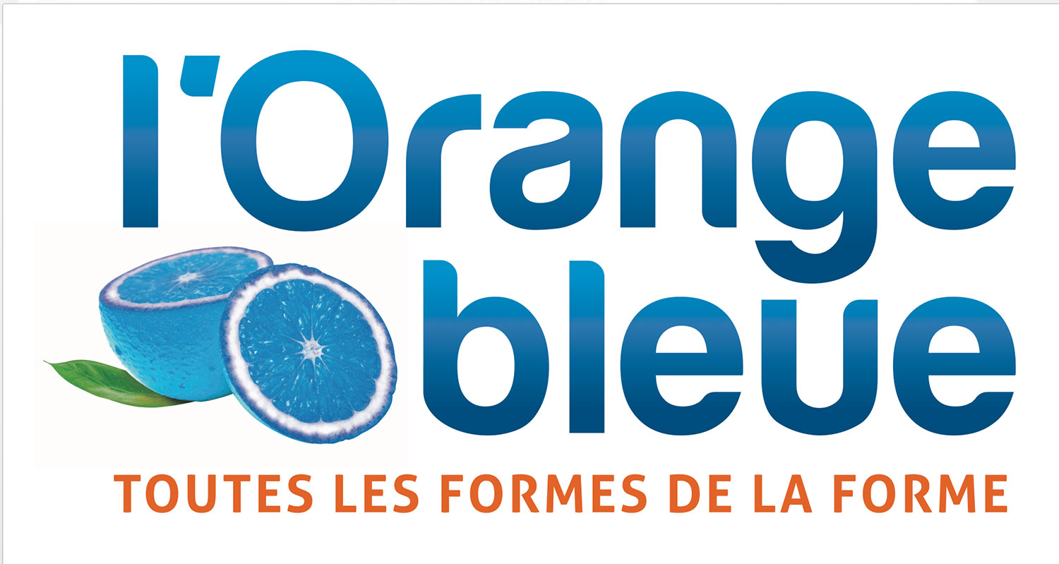 Image L'Orange Bleue - Belfort
