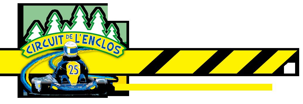 Image Karting de l'Enclos
