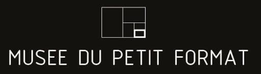Image Musée du Petit Format