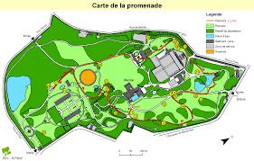 Image Parc de Mariemont