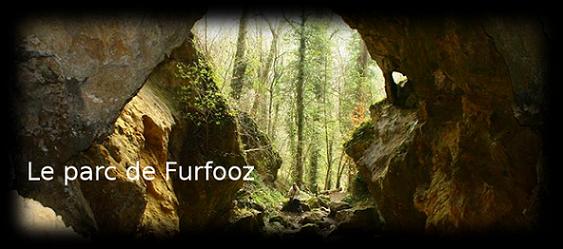 Image Le parc de Furfooz