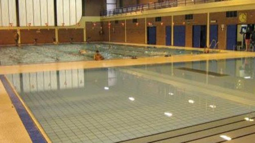 Image Piscine d'Outremeuse