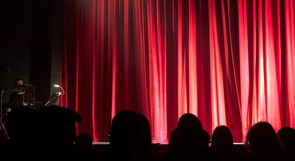 Image Le Théâtre du Marais