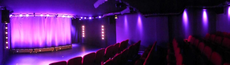 Image Théâtre Bo Martin