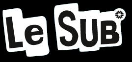 Image Le Sub