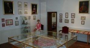 Image Musée historique et militaire
