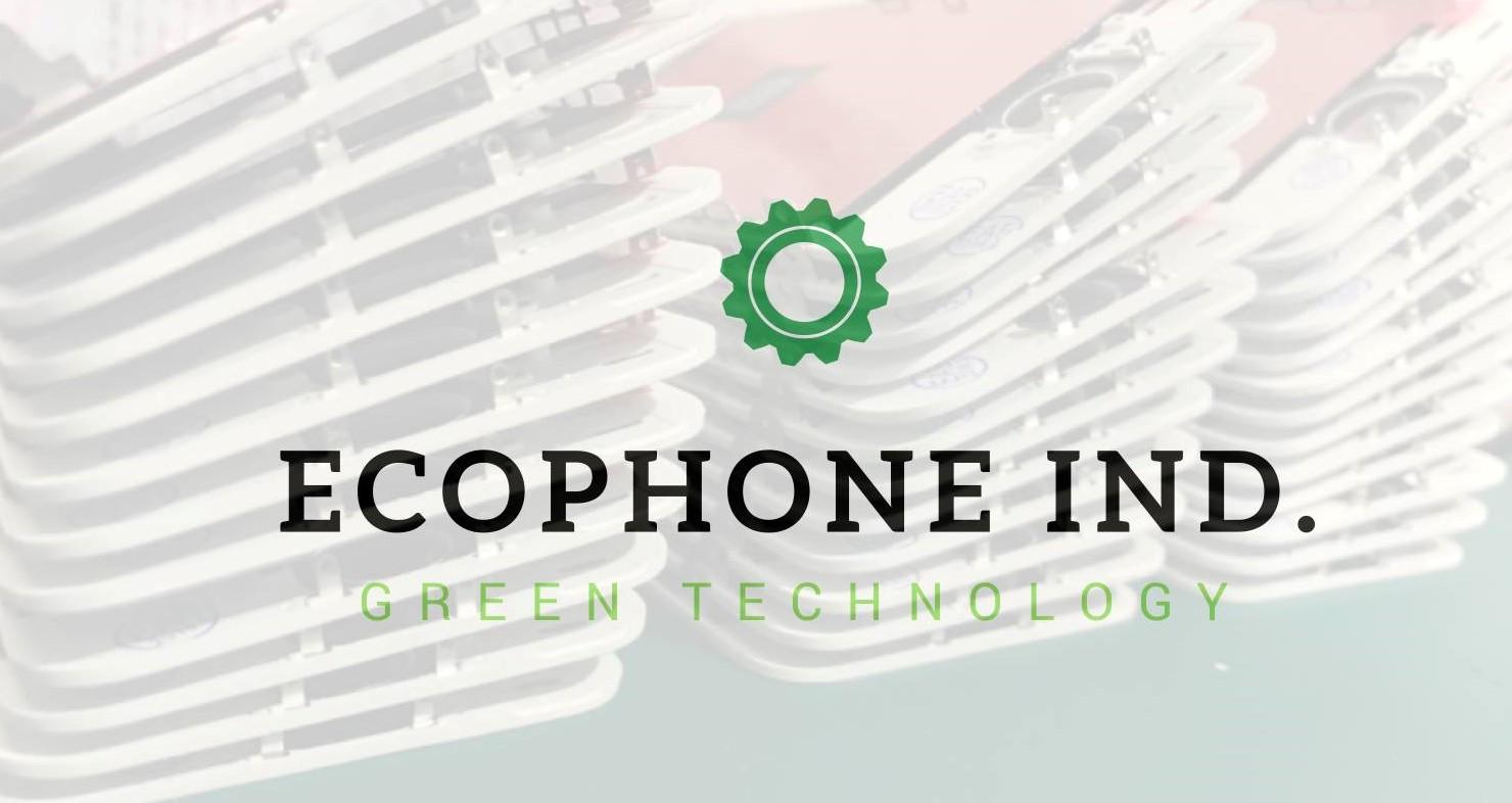 Image Ecophone Ind 91
