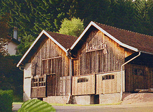 Image Musée du bois