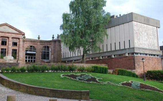 Image Musée Pierre Noël
