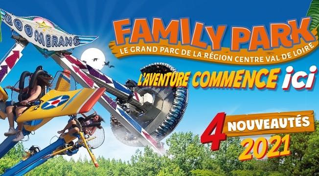 Image Family Park