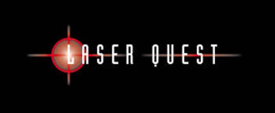 Image Laser Quest Bonneuil - Créteil