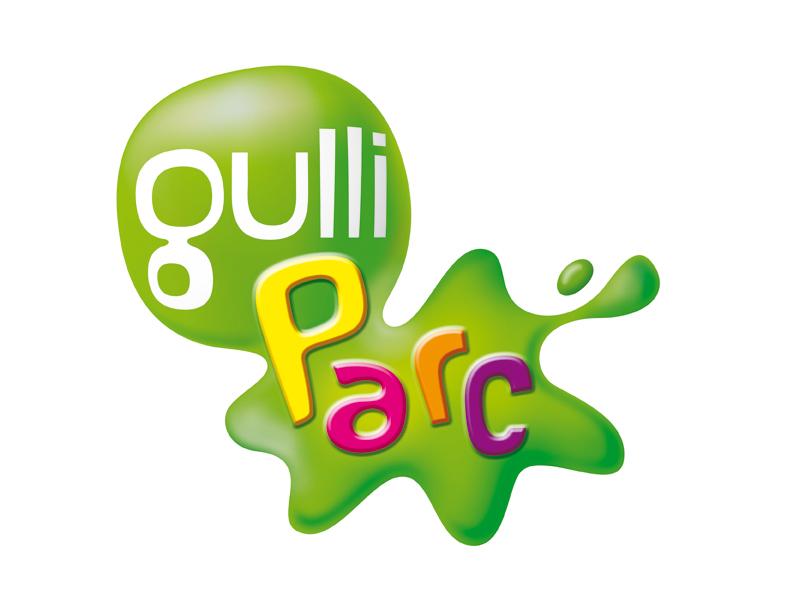 Image Gulli Parc - Bry sur Marne
